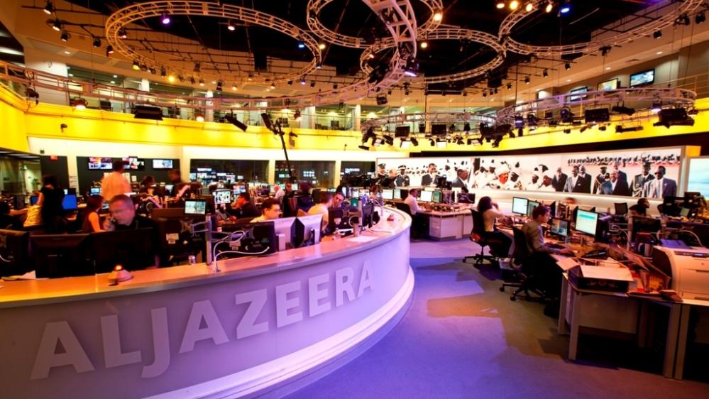 Saudi Arabia & allies demand Qatar close Turkish base, shut Al-Jazeera and more within 10 days