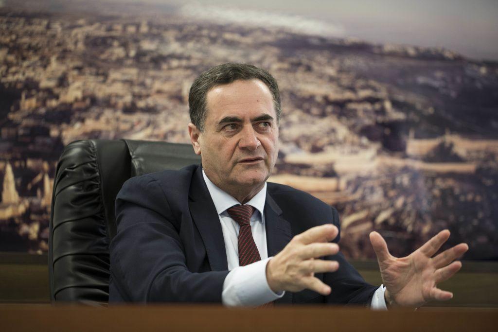 Izraelské zpravodajství vyzývá saúdského krále, aby pozval Netanyahua do Rijádu