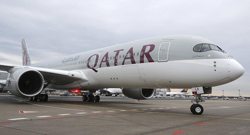 Qatar Simplifies Visa Rules for Russian Nationals