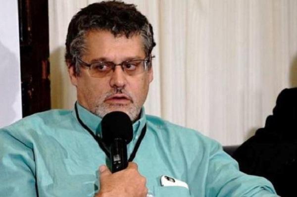 "Democratic-Party-Aligned Firm Behind Debunked ""Russia Dossier"" Stonewalls Senate Investigators"