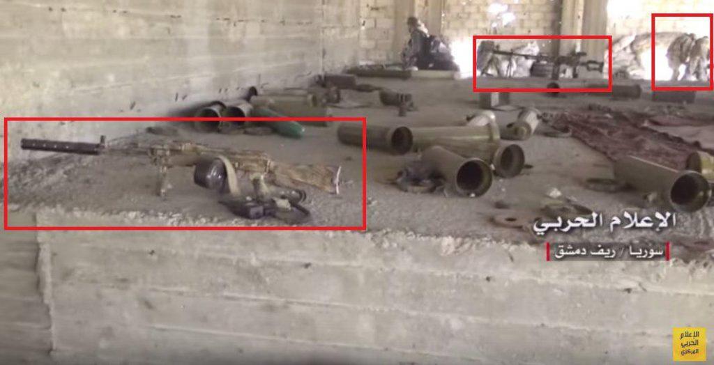 Syrian War: News #14 - Page 7 1-364-1024x524