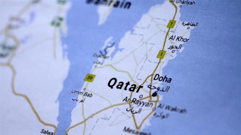 Qatari Diplomatic Crisis. What Is Behind?