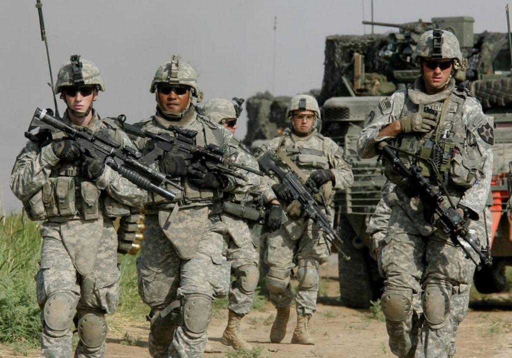 US House of Representatives Prohibits Troops Deployment In Yemen