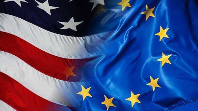 Paul Craig Roberts Sees Ray of Hope From Europe