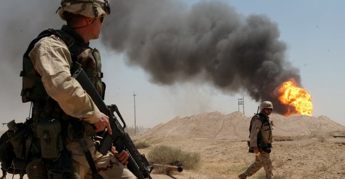 Those Killed by US-Led 'War on Terror' 10x Higher Than Reported by the Media