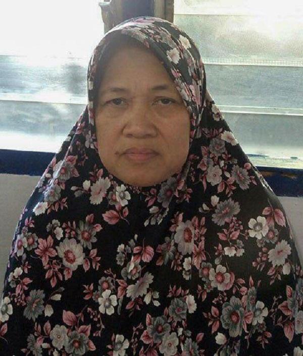 Philippine Authorities Arrest ISIS Main Financier