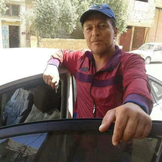 Jaysh Assoud al-Sharkia Commander Assassinated By 'Uknown Side' In Attempt To Prevent Reconciliation Agreemen I Qalamun