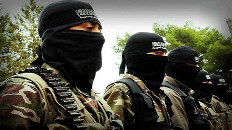 19 Armed Groups Defected from Ahrar Al Sham During Tensions With Hayat Tahrir al-Sham
