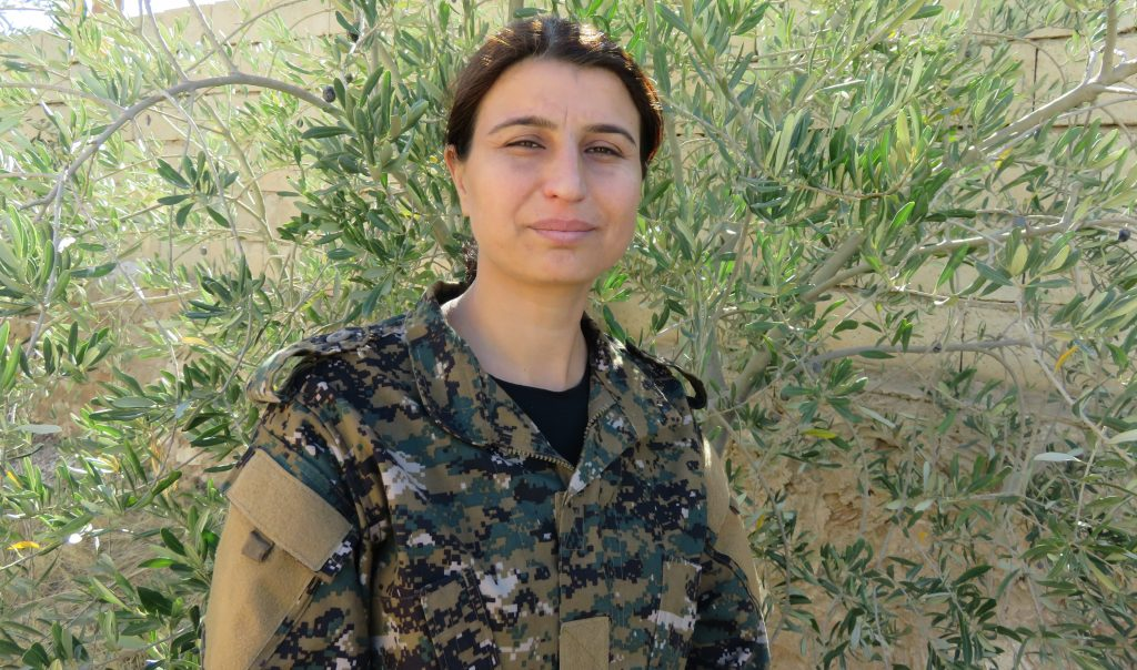 35 ISIS Members Killed In Clashes In Raqqah City - Media