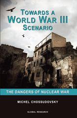 Sanctions against China, Russia, Iran and North Korea. Part of a Global Military Agenda. Pentagon's World War III Scenario