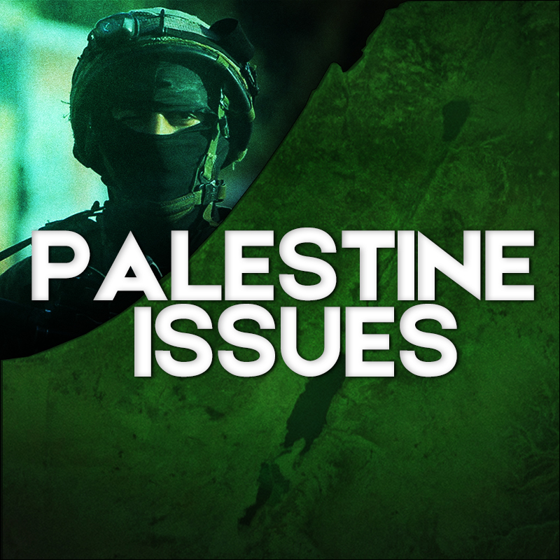 IDF Veterans Issue Report About Settler Violence Against Palestinians In The West Bank