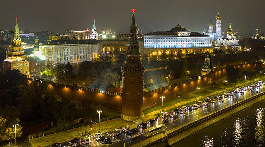 US Sanctions Bill: How Trump Administration Misread Russia