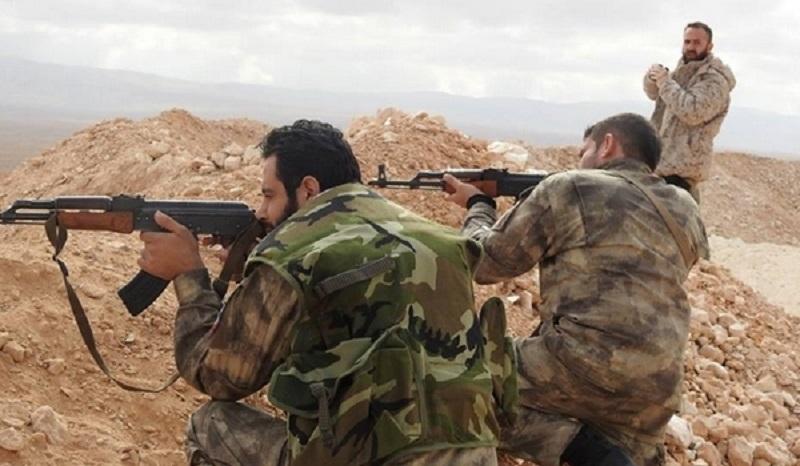 Syrian War: News #14 - Page 31 1-119