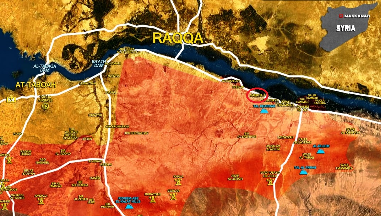 Syrian War: News #14 - Page 26 1-13