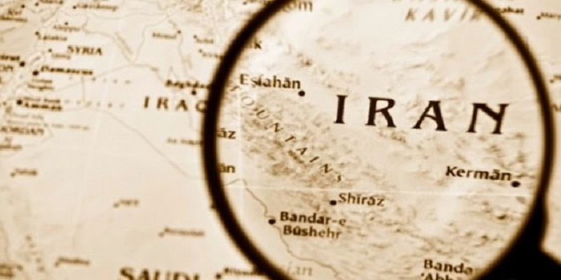 Iranian Foreign Policy In Iraq Following Defeat Of ISIS