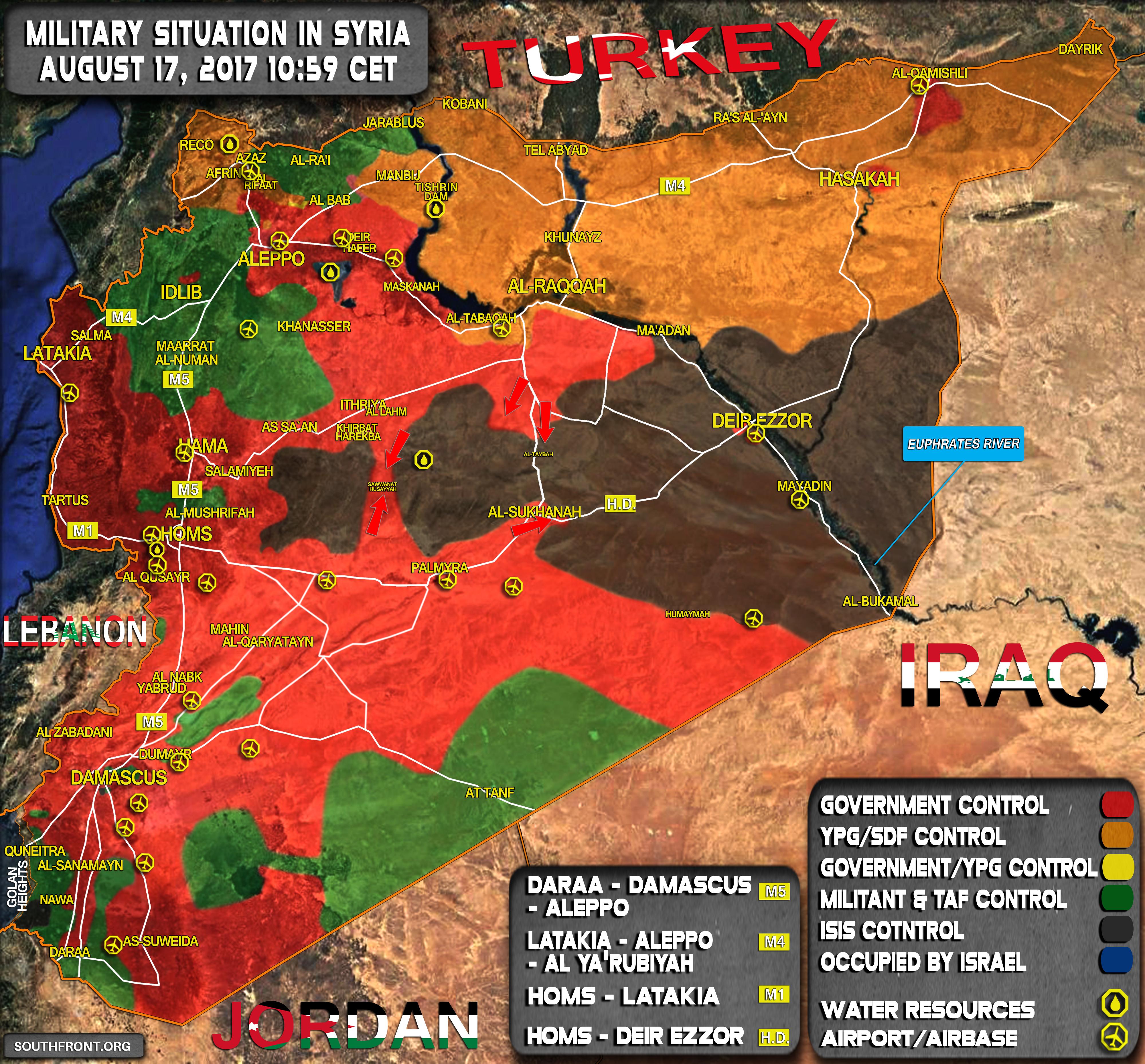 17aug_syria_war_map.jpg?x42033