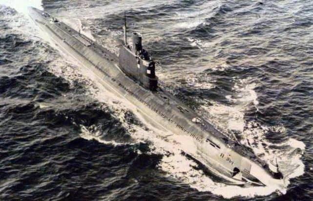 The Syrian Arab Navy and Coast Guard (Military Analysis)