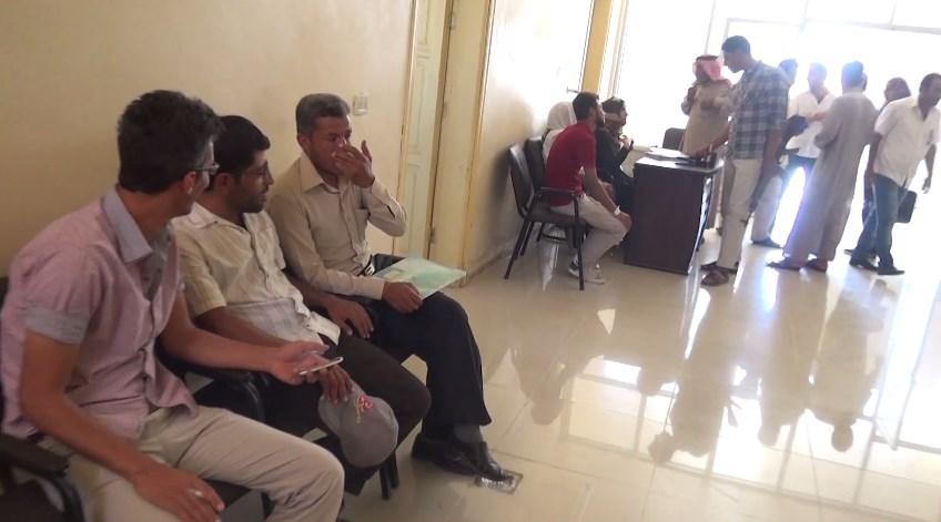 SDF-Controlled Raqqah Civil Council Prepares To Run Raqqah City After Its Liberation From ISIS