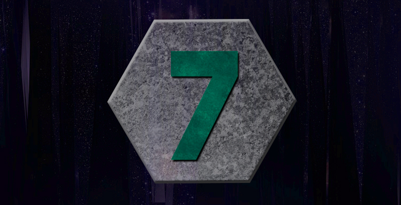 7 Days Left To Alocate SF Budget For Next Month