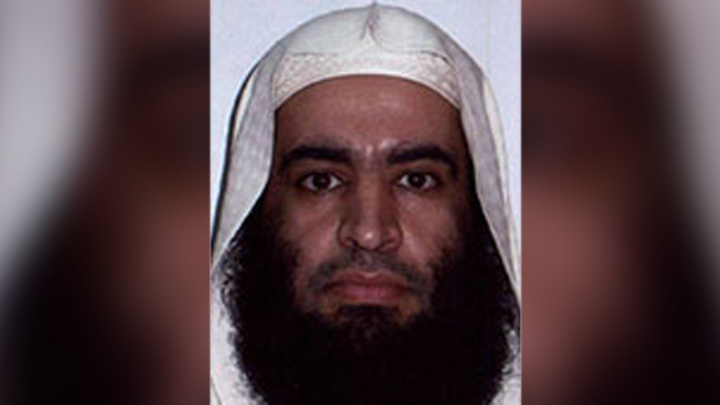 ISIS 'Deir Ezzor Emir' Killed By Russian Airstrike Near Raqqah Is Linked to 2015 Paris Attacks