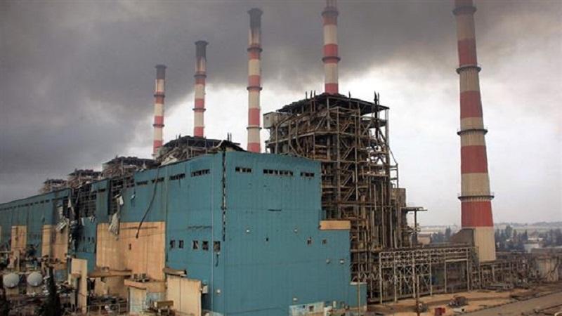 Iran To Repair Syria's Power Grid In Aleppo City, Provinces Of Latakia And Deir Ezzor