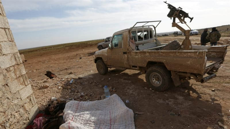 Russia, Turkey, Iran Agree On Establishing Of De-Escalation Zone In Syria's Idlib Province - Turkish Media