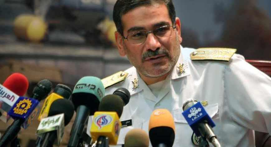 Iran Will Close Its Borders With Iraqi Kurdistan Region If It Declares Independence