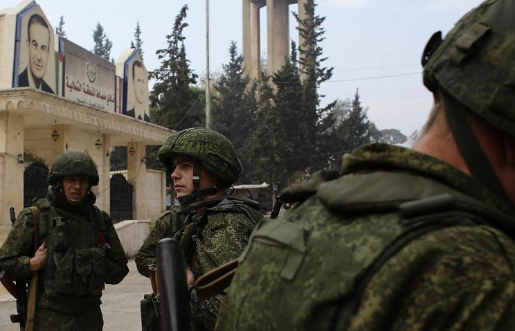 Предложение России по миротворцам на Донбассе сделано для оттягивания времени, - Ирина Геращенко - Цензор.НЕТ 4421