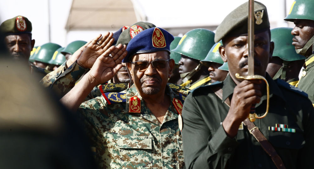 412 Sudanese Soldiers Killed In Ongoing Yemeni Conflict