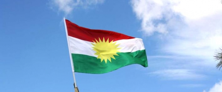 Kurdish Vote Won't Spark A Sustained Oil Price Rally