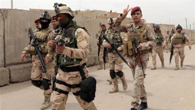 Iraq Plans To Take Control Of Kurdistan Region's Border In Coordination With Iran, Turkey - Iraqi MoD