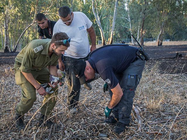 Israel Used $3 Million Patriot Missile To Intercept UAV Over Golan Heights