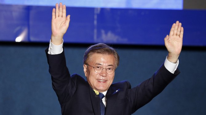 Proposal for a Lasting Korea Peace Agreement: Signing of a Bilateral North-South Korea Peace Treaty