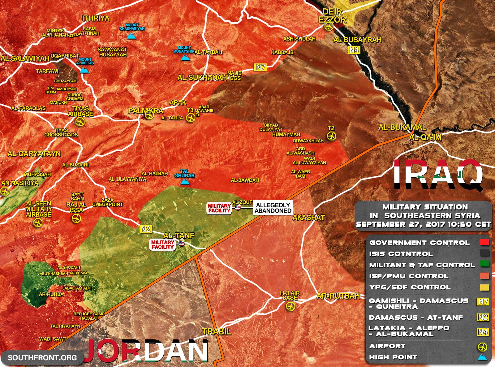 [BIZTPOL] Szíria és Irak - 7. - Page 4 27sep_Southeastern_Syria_War_Map