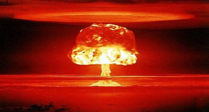 Paul Craig Roberts: Laughing on the Way to Armageddon