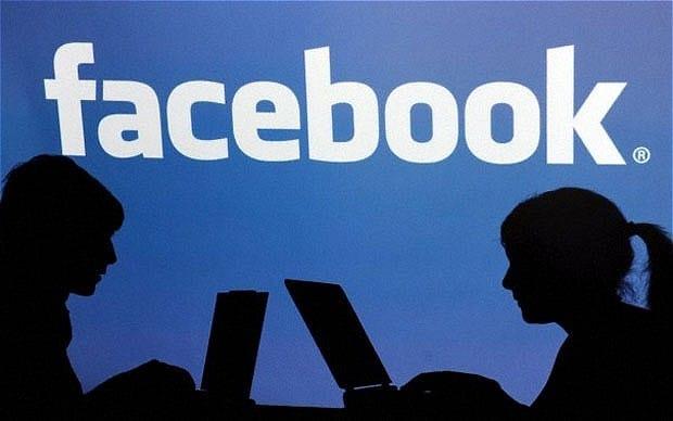 Russia Threatens To Block Facebook