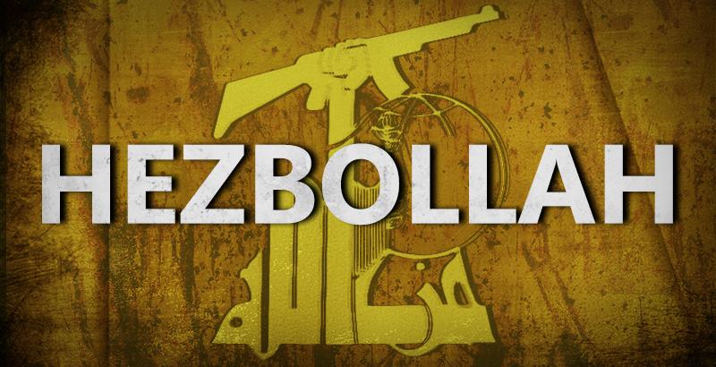 Open Confrontation: Israel And Hezbollah Exchange Fire Across Lebanese Border