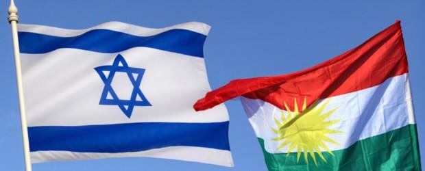 Tel Aviv Is Only Interested in Weakening Iraq: The Kurdish Referendum