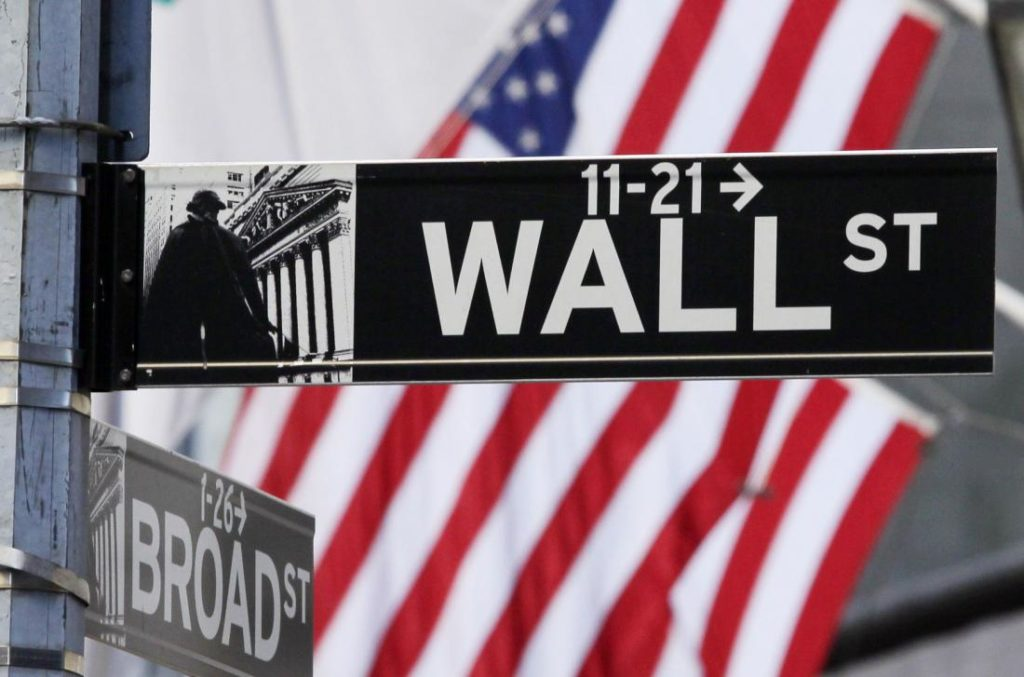 The Fed's Latest Welfare Payout to the Crooked Wall Street Banks