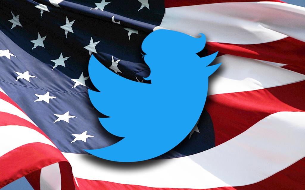 Trump Manages North Korea-US Diplomatic Relations Via Twitter