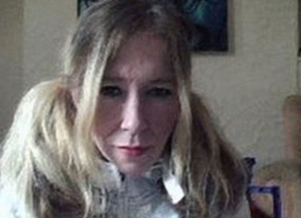 British ISIS Recruiter Sally Jones Reported Dead In Syria Drone Strike