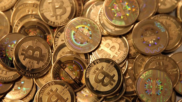 North Korean Tried To Steal Bitcoins From South Korea