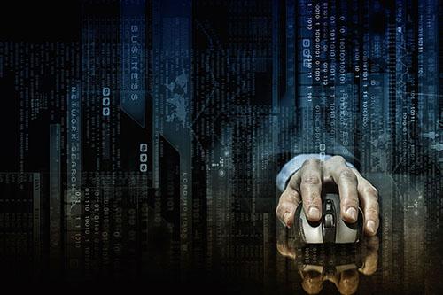 Top Darknet Markets Down, Including Dream Market