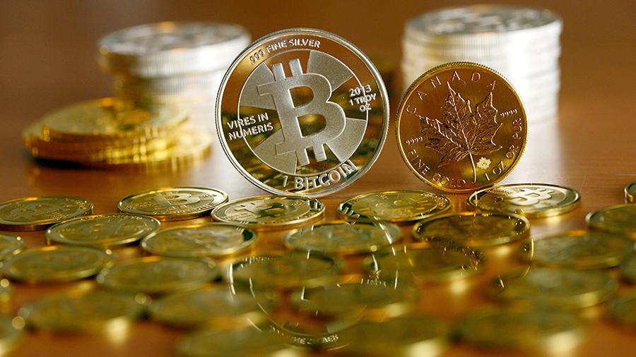 Russian Regulators Consider Establishing 'Crypto-Detective Agency'