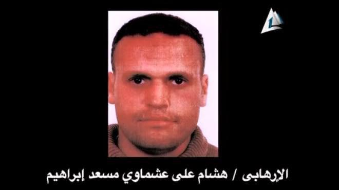 Egyptian Security Forces Suffer Major Casualties In Operation Against Country's Most Wanted Terrorist