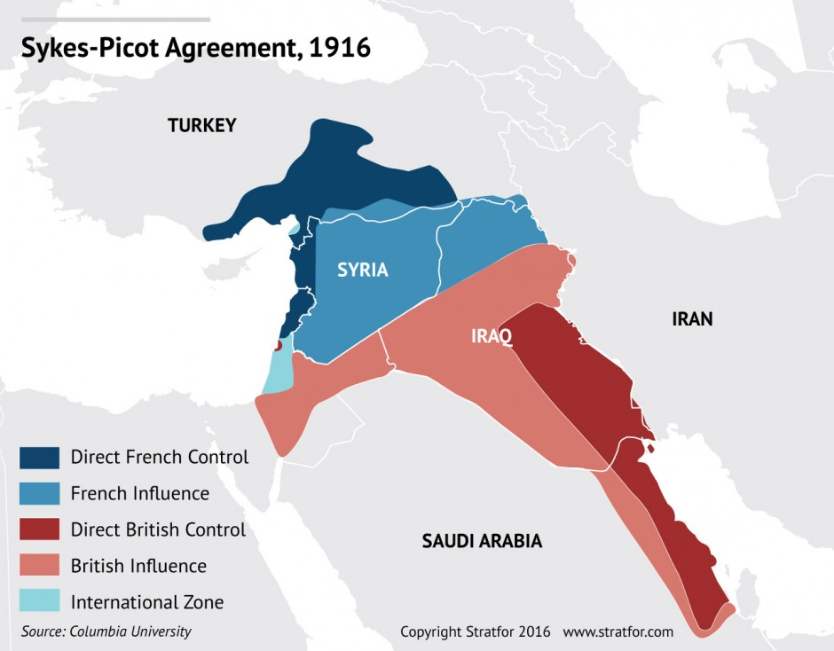 Syrian Social Nationalist Party, Arab Nationalism And Conflict In Syria