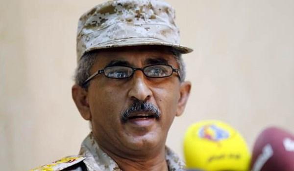 Saudi Arabia Poisoning Yemen's Water by Biological Weapons - Report