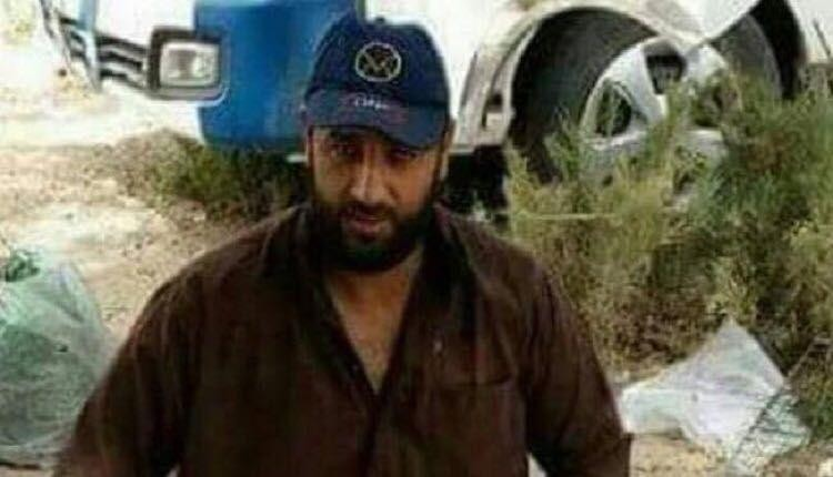 Top ISIS Member In Deir Ezzor Fled To Area Controlled By US-backed Forces In Hasakah - Media