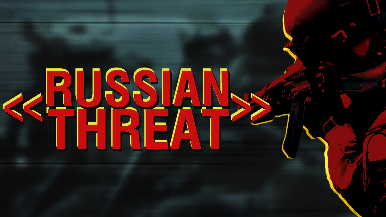 London, Ankara And Kiev Create Informal Alliance Against Russia