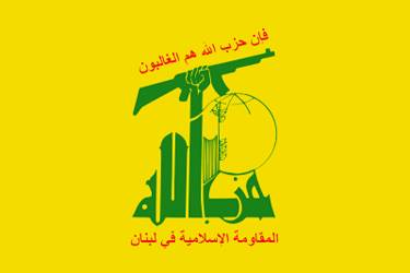 Hezbollah - Capabilities And Role In The Middle East